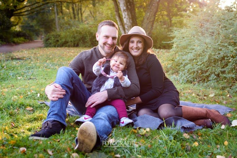 familie fotograf 7