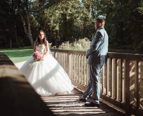 Hochzeitsfotograf Bottrop Udo Dreßler-102