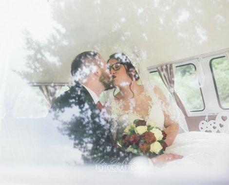 Hochzeitsfotograf Bottrop Udo Dreßler-25